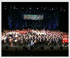 「School Music Revival Live」2014