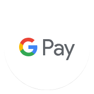 Google Pay アプリ ロゴ