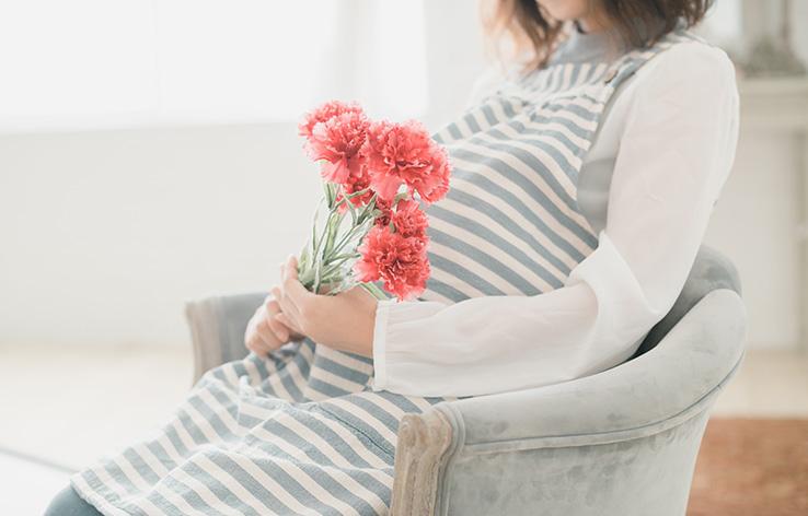 祝い 妊娠