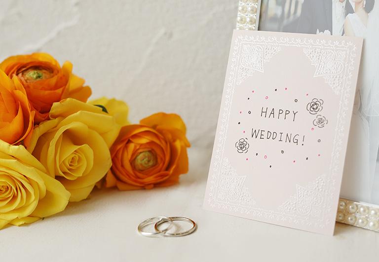 40affaf79259a 結婚祝いにギフトカード・商品券を|三井住友VISAカード