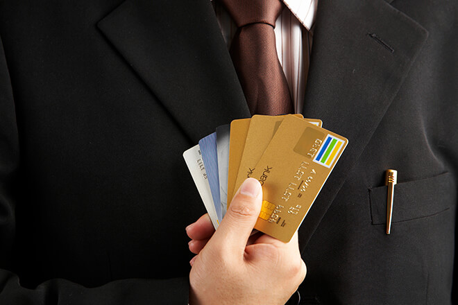 カード 比較 法人 【法人カードおすすめ比較】専門家が法人カードの還元率や年会費、付帯特典などのスペック&選び方を解説![2021年]|ザイ・オンライン