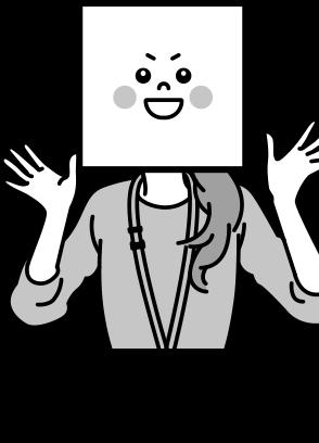 たけちゃん編集部員