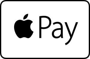 Apple Payをはじめるならdカードで!   キャンペーン