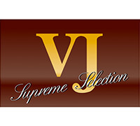 VJ Supreme Selection イメージ