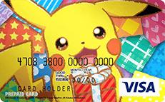 Kojin fea img card 03
