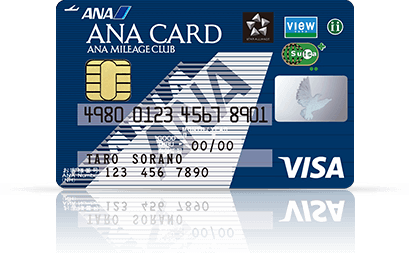 https://www.smbc-card.com/nyukai/affiliate/anasuica/responsive/img/img_card_01.png