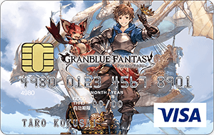 https://www.smbc-card.com/nyukai/affiliate/granblue/lp/img/img_card_cvArea.png