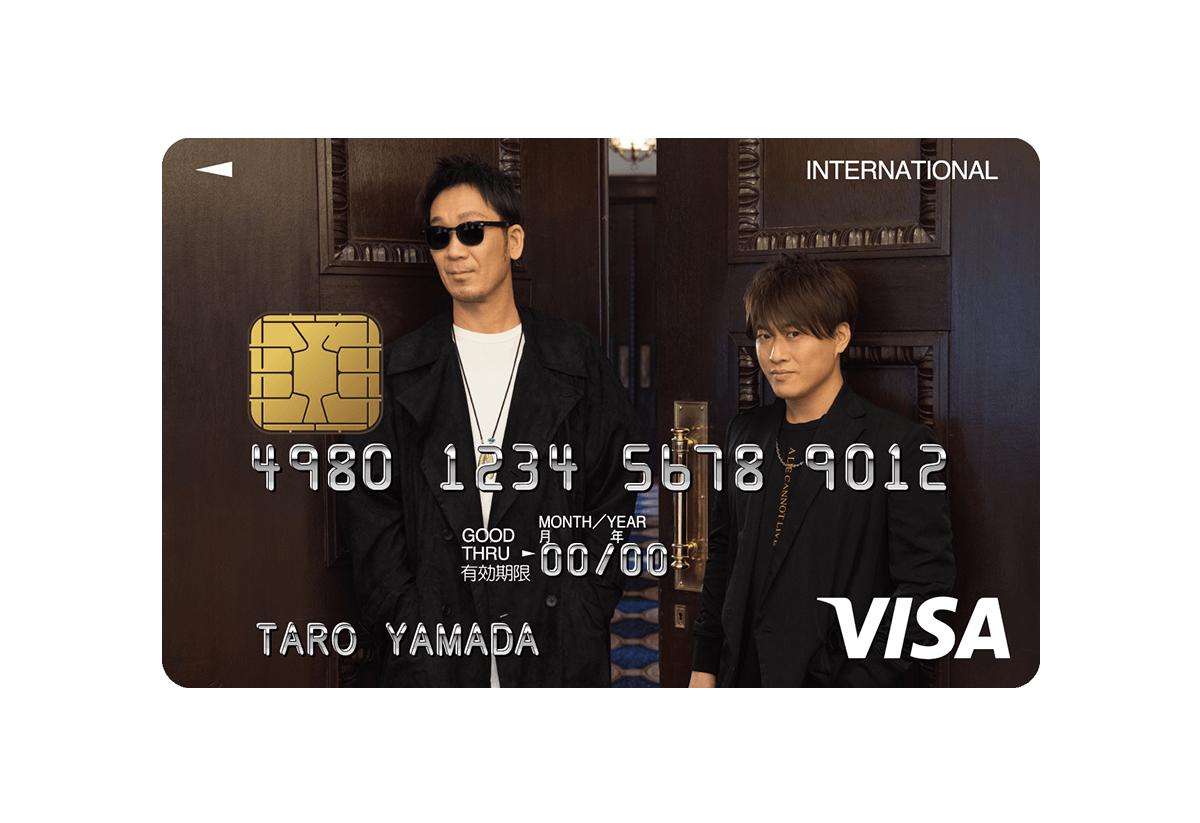 Citi Application Status >> Smbc Visa Card Application | Applydocoument.co