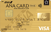https://www.smbc-card.com/nyukai/card/responsive/img/cardlist/018_ANA_Go_F_rs.jpg