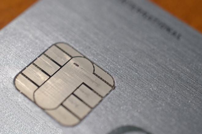 カード どこ クレジット カード 番号 クレジットカードの番号とは?教えたら悪用されない?入力時の注意点
