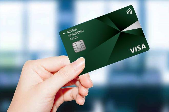 クレジットカードとは?仕組みから選び方までクレカの基礎知識を徹底 ...
