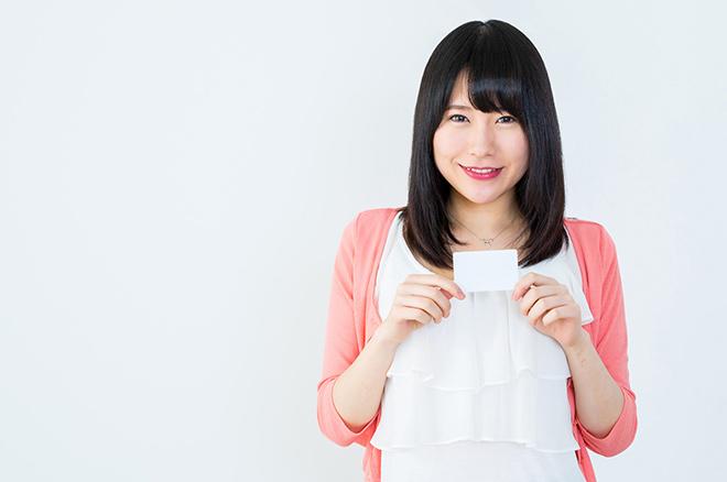 クレジット カード 年齢 クレジットカードは何歳から作れるの?クレカの年齢制限とは クレジ...