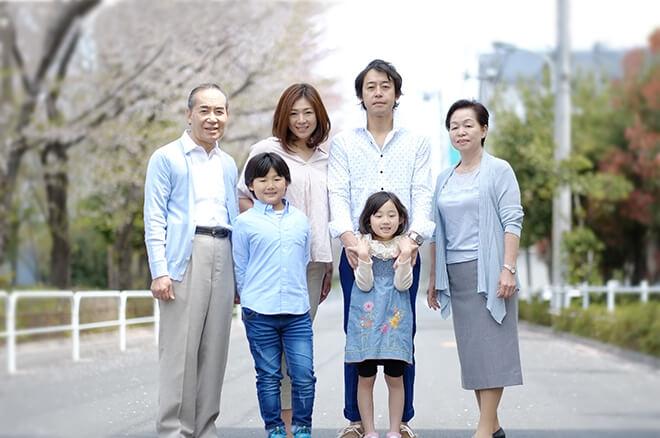 家族カードとは 家族カード登録時の審査やさまざまなメリット