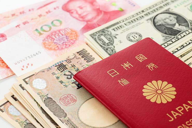 18 ドル 日本 円