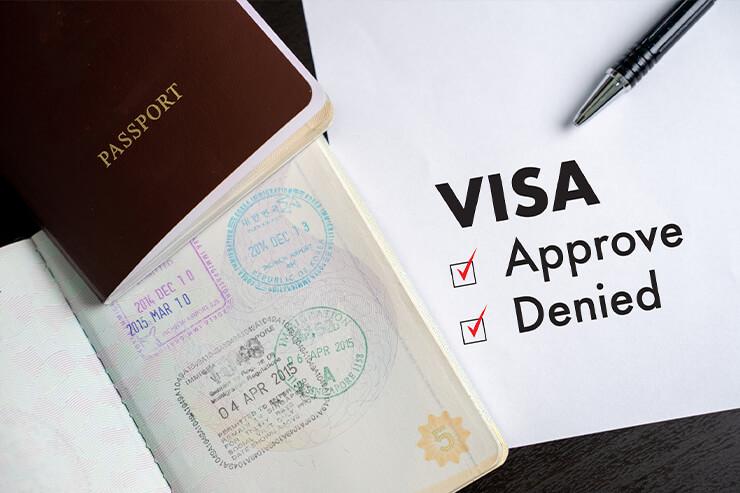 海外旅行で必要なビザの取得方法とパスポートの有効期限【タビサポ】|三井住友VISAカード